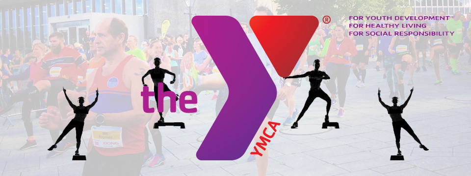 Hillcrest Family YMCA Outdoor Aerobics Marathon - September 17th 2016 - Live Long Lyndhurst: A Health and Wellness Initiative