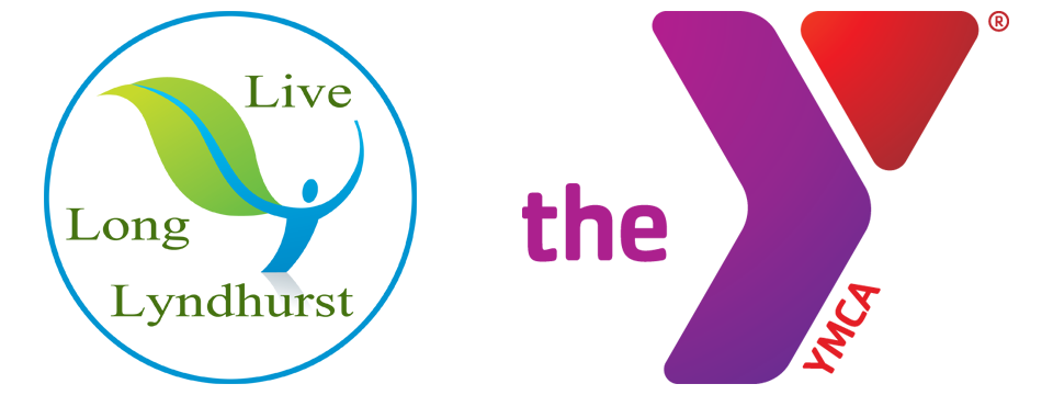 Visit the YMCA of Greater Cleveland website.