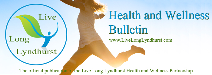 Visit LiveLongLyndhurst.com for more information.