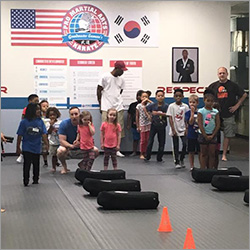 Pro Martial Arts Opens in Lyndhurst, Ohio - Live Long Lyndhurst: A Health and Wellness Initiative